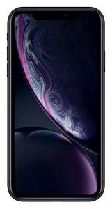 best service 2dd76 d17f7 iPhone XR on Sky Mobile - 8GB for £34/month + possible £120 cashback ...
