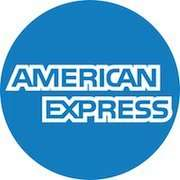 Amex - Hilton spend £500 get £100 back USA only