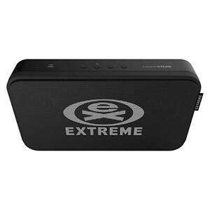 Extreme by Otone Wallride Bluetooth Speakers - 3 for £32.91 (£10.97 each) delivered @ electro-tycoon eBay