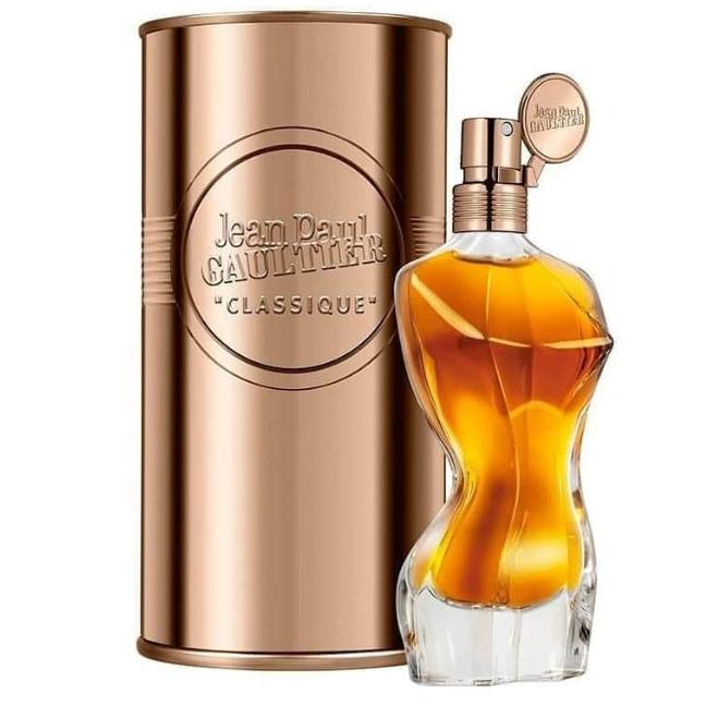 JEAN PAUL GAULTIER ESSENCE DE PARFUM- 50ml EDP for her - £35.99 @ The Perfume Shop