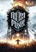 [Steam] Frostpunk £11.24 with code @ Gamersgate