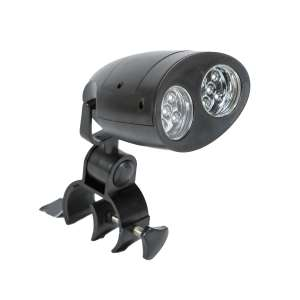 Barbecue Grip Light down from £7.99 to £2.00 @ Robert Dyas