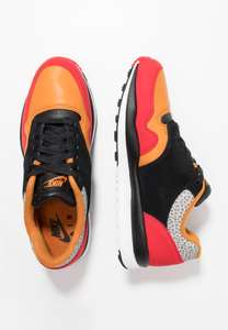 lowest price 6435b 9e913 Nike Air Safari Trainers From £42.75 (Various Colours)   Zalando (Sizes 5.5