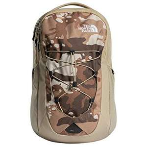 The North Face Jester Backpack - £28.64 @ Amazon