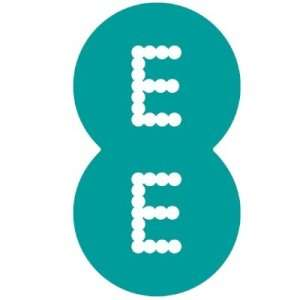 20GB data, unlimited minutes and texts on EE for £22/12m (+cashback £144 by redemption) @ Fonehouse