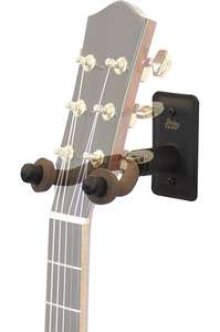 String Swing CC11V Violin Hanger now £1.61 Add-on item at Amazon
