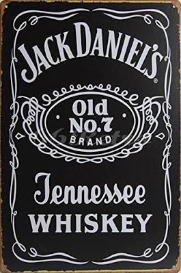 1L Jack Daniels Instore @ Sainsburys £23 NATIONWIDE