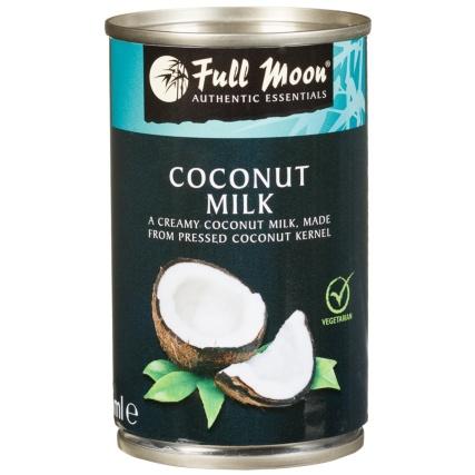 4 X 165ml Coconut Milk £1 @ B&M