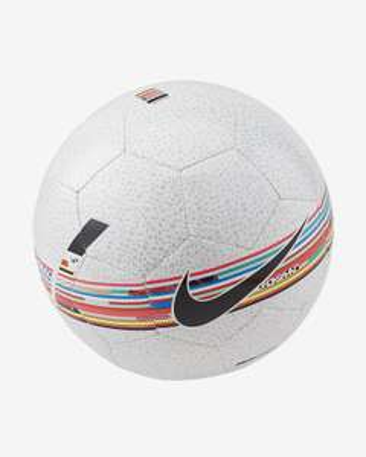 Nike Mercurial Prestige Football size 5, 4 was £21.95 now £11.98 @ Nike.com