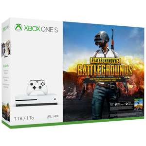 Xbox One S Deals Cheap Price Best Sale In Uk Hotukdeals