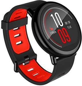 Xiaomi Amazfit Pace GPS Smartwatch   In A Condition £60 @ CEX