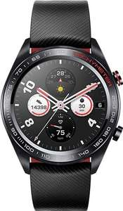 Huawei Honor Watch Magic Lava Black | In A Condition £85 @ CEX