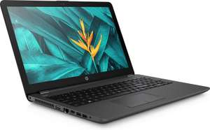 "HP 255 G6 15"" AMD A6 4GB 1TB HDD FreeDOS (No OS) Laptop £169.98 @ Ebuyer"