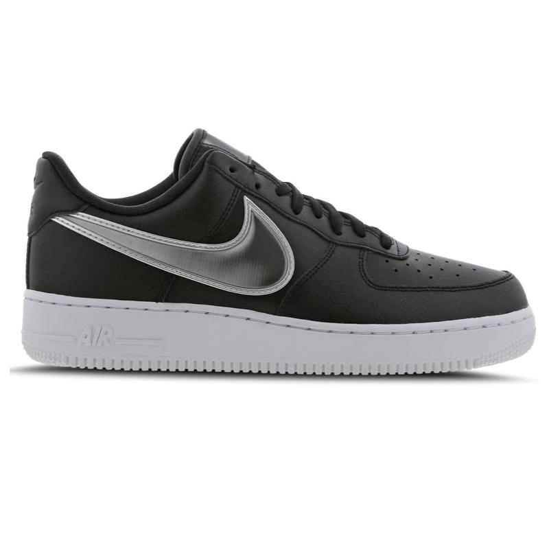 Nike Air Force 1 - £59.99 delivered @ Foot Locker