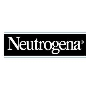 1/2 price on selected Neutrogena products @ Boots
