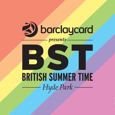 Free film screenings at Hyde Park, London this week (8th-11th July). + More