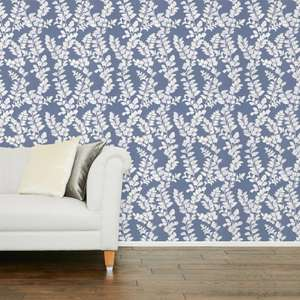 50% off or more on Wallpaper @ Laura Ashley