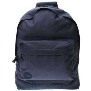 Mi pac classic backpack - £4 + £4.99 C&C / delivery @ USC