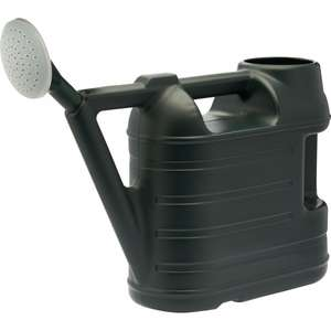 Strata Watering Can instore at Asda for £1.48