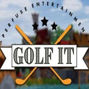 [Steam] Golf It! - £2.99 - Steam Store