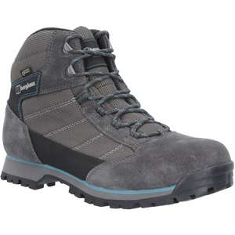 Berghaus Hillwalker Trek Gore-Tex Women's Boot £50 at Wigge-with code