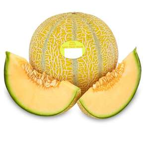 Tesco Limited Edition Twist Melon £1.00 @ Tesco from Tuesday