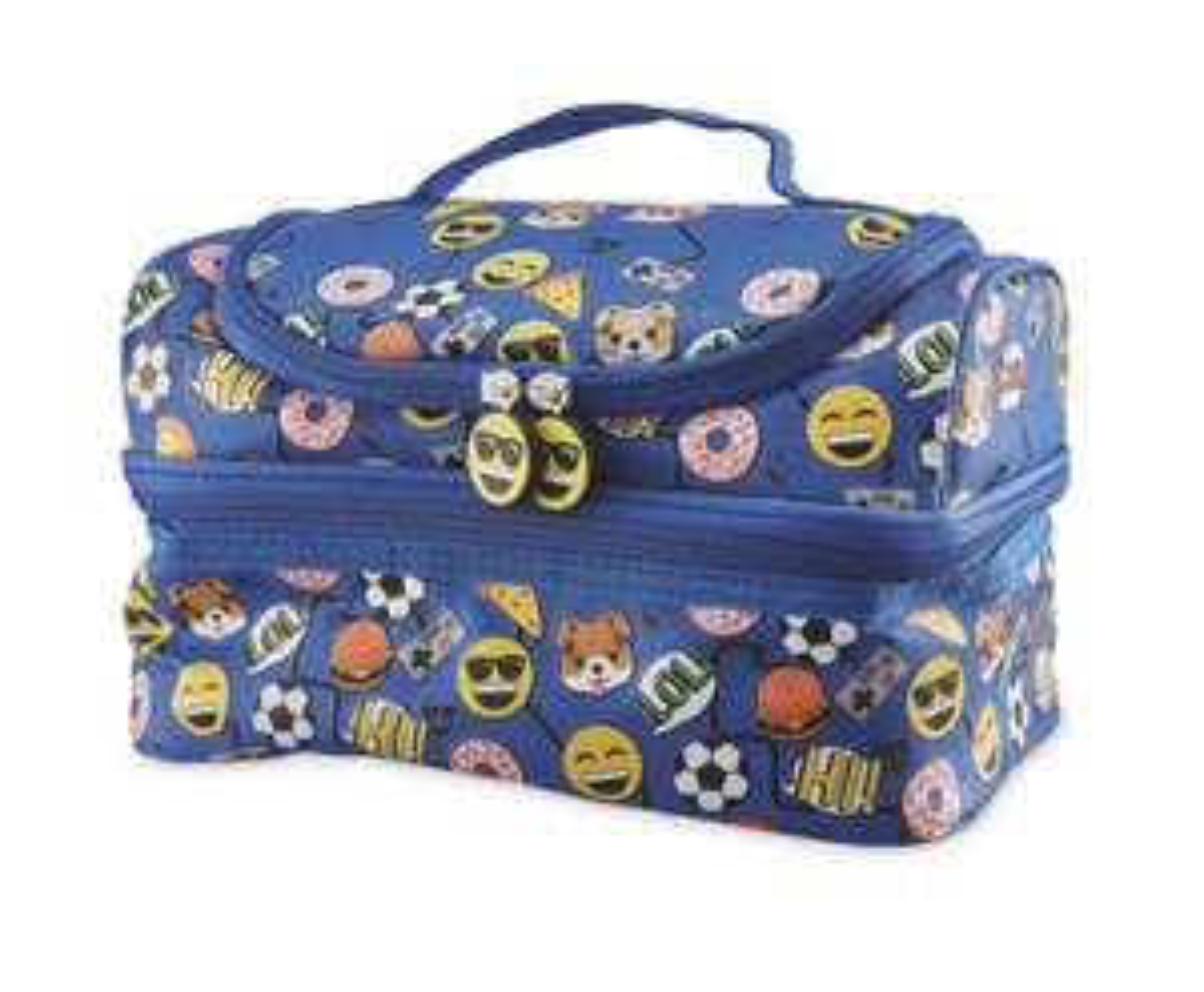 Childrens Lunch Bag £5.99 @ Aldi