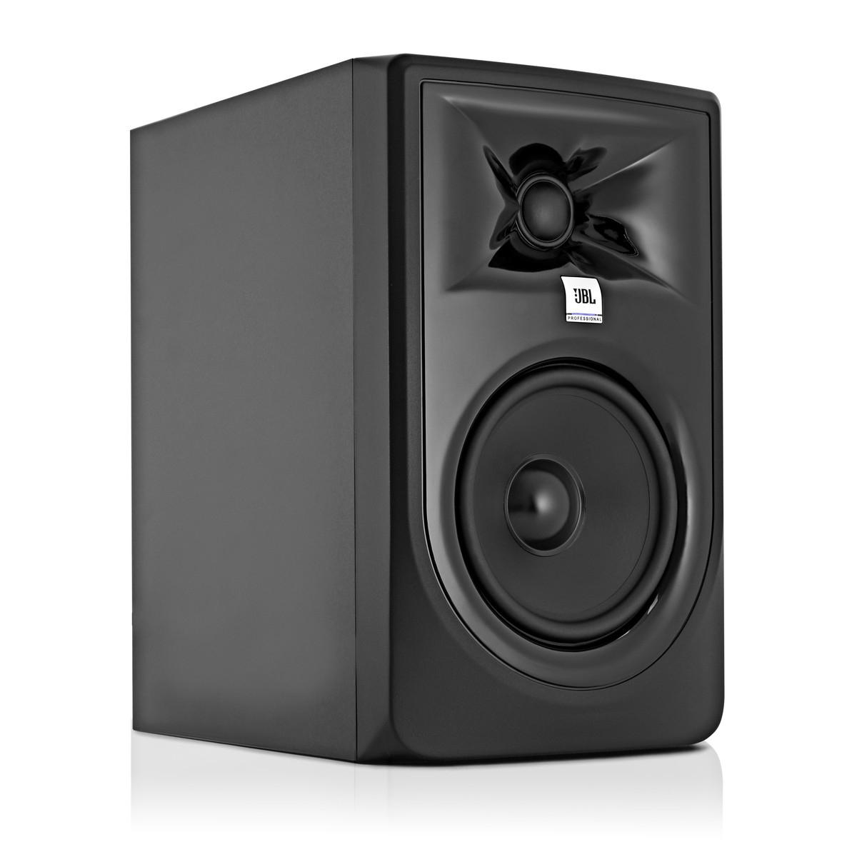 JBL 305p MKII Studio Monitor £99  Gear4music