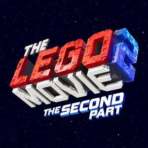 Rent (£1.45) or Own (£2.49) The LEGO Movie 2 (in HD+) - Chili