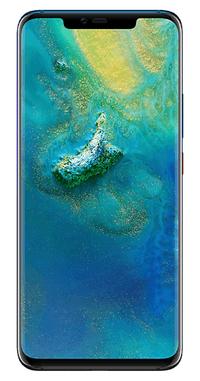 100GB Data | Huawei Mate 20 Pro | On Three | £29pm / £29 Upfront - Total Cost £725 @ Three / Uswitch
