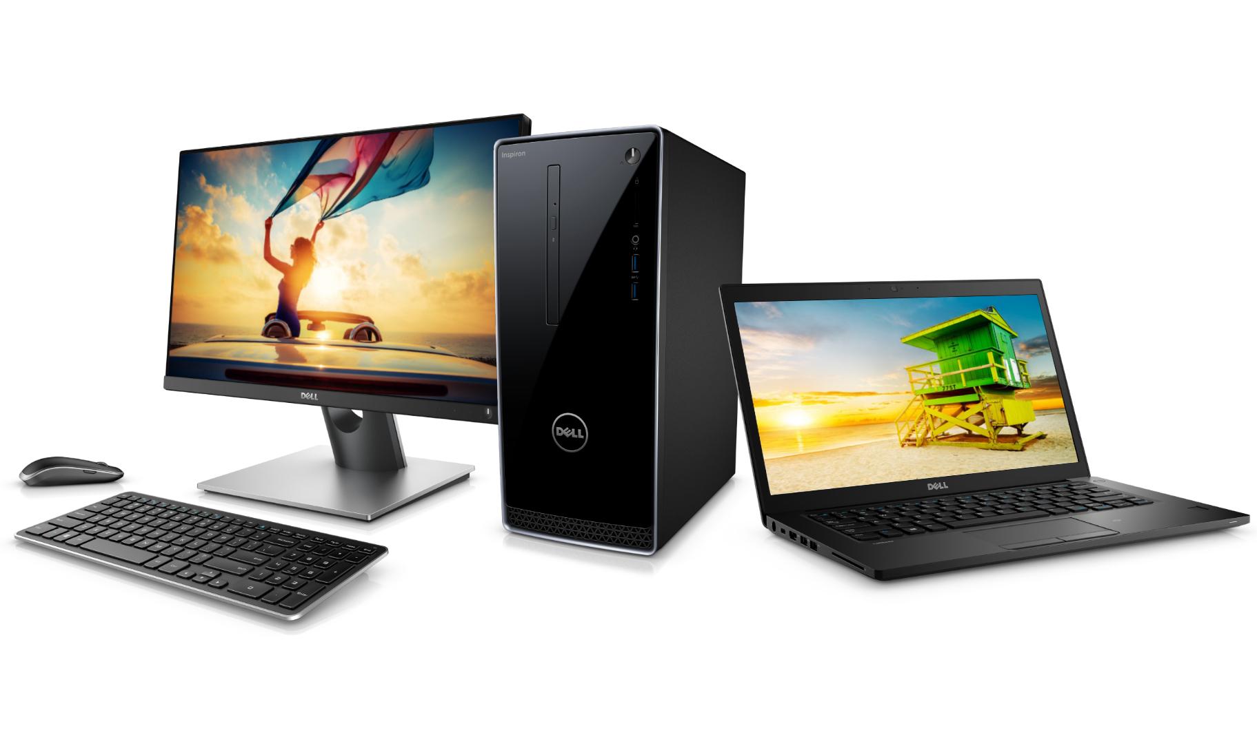 Dell XPS Deals ⇒ Cheap Price, Best Sales in UK - hotukdeals