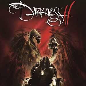 [Steam] Darkness 2 - 1p - Gamivo/SoClose