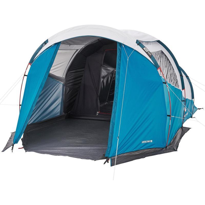 Blackout 4 person tent - £139.99 @ Decathlon