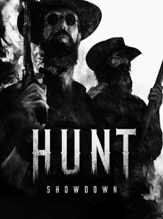 Hunt: Showdown (PC) £19.49 (Early Access) @ Steam