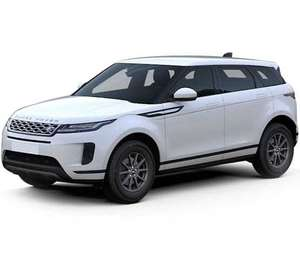 Land Rover Range Rover Evoque Hatch Evoque 5 Door 2.0 D150 R-Dynamic Car Leasing 8k mpa 2 year term Total cost £7816.90 @ Gateway2Lease