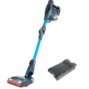 SHARK IF200UK Cordless Vacuum Cleaner & Extra Battery Pack Bundle £249 @ Currys PC world
