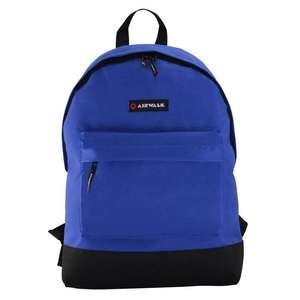 Airwalk Essentials Backpack £3 + £4.99 delivery @ Sports Direct