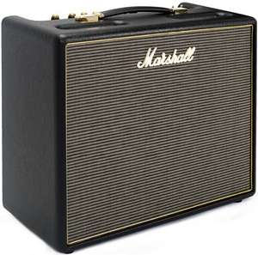 Marshall Origin 20 Combo Amplifier £299 @ GuitarGuitar
