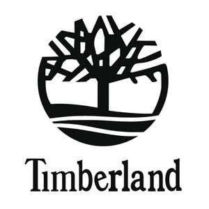 Timberland now up to 50% SALE! (Free delivery) + Extra 10% off via Student Beans