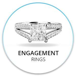 10% off Promotional Code @ Purely Diamonds