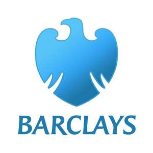 Barclays switch incentive - Earn up to £168 or £252 for switching