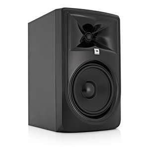 JBL 308PMKII Studio Monitor - £141.55 with code delivered @ Gear4music