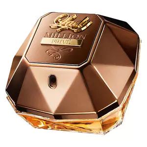 Paco Rabanne Lady Million Prive Eau De Parfum Spray 80 ml / Free Shoulder Bag £44.99 For Rewards Members @ The Perfume Shop - Free Delivery