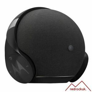 Motorola Sphere Plus 2 in 1 Stereo Bluetooth Speaker & Headphones- Handsfree Set - £29.95 @ red-rock-uk / eBay