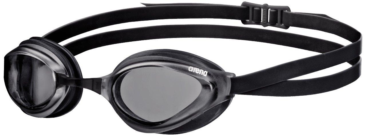 Arena Unisex Python Racing Goggles now £13.95 (Prime) + £4.49 (non Prime) at Amazon