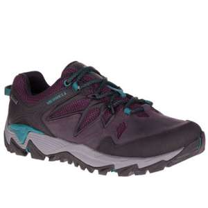 Merrell Women's All Out Blaze 2 GORE-TEX Low Rise Hiking Shoes, £55 at Wiggle-with code