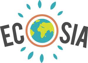 Ecosia search engine plant trees while you search the internet