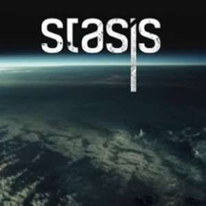 Stasis [Steam] Key PC - Isometric point-and-click sci-fi horror adventure game via Instant Gaming - £3.02