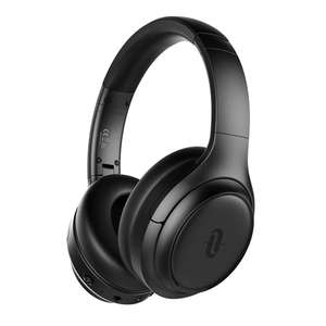 TaoTronics 2019 Model SoundSurge 60 Headphones / Wireless / ANC / Quick Charge £34.99 Delivered Sold by Sunvalleytek-UK and FBA