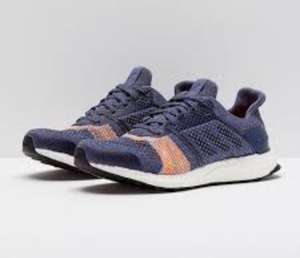 Adidas Ultraboosts ST were £159.99 now £44.95 in store at Adidas Outlet Castleford more examples in post